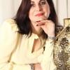 Adina Cusnir – consultante en Ressources Humaines