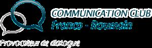 Communication Club Franco-Roumain